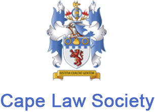 Cape Law Society