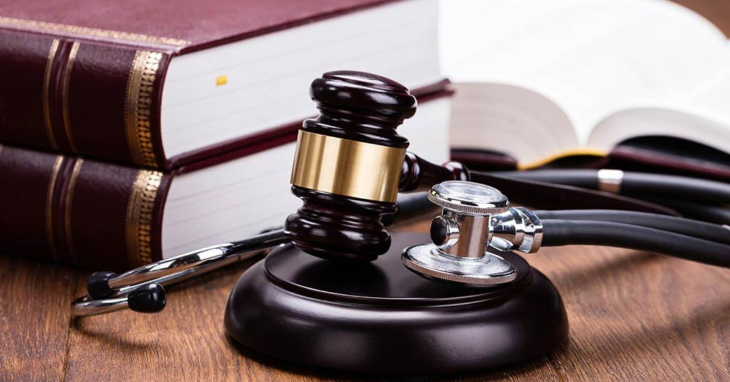 doctors medical hospital legislature law lawsuit south africa