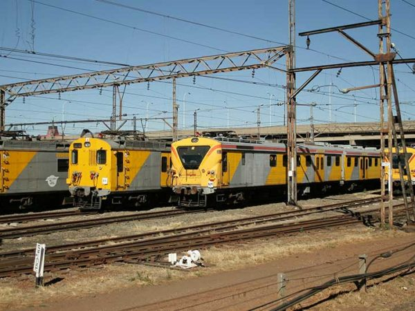claim metrorail train accident