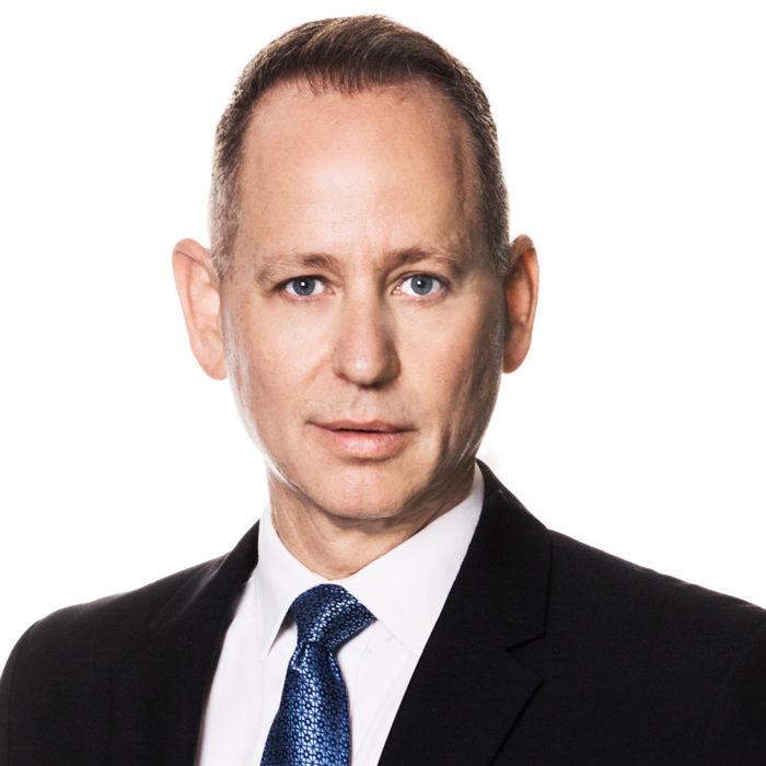 Chris Smit (B. Iuris, LL.B.)