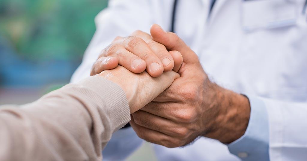 faq medical malpractice negligence
