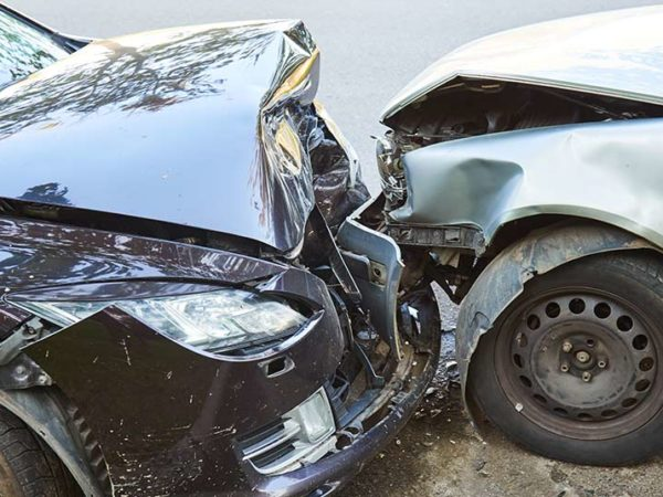 car crash accident road mistakes