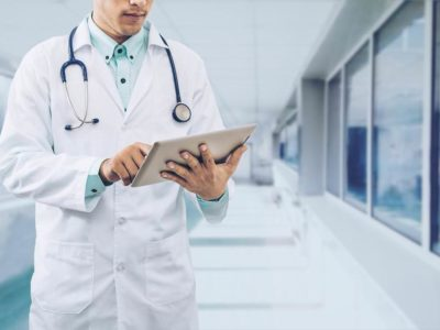 Medical Negligence Claims by Medical Malpractice Attorneys