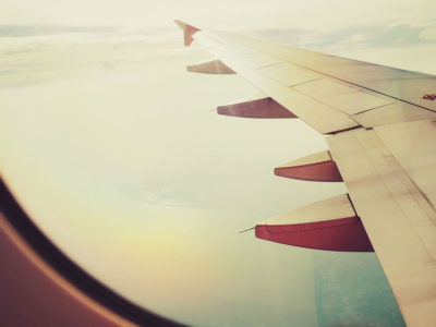 Aviation Accident Claims