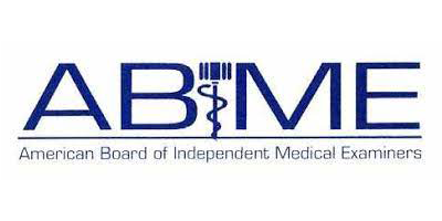 American Board of Independent Medical Examiners
