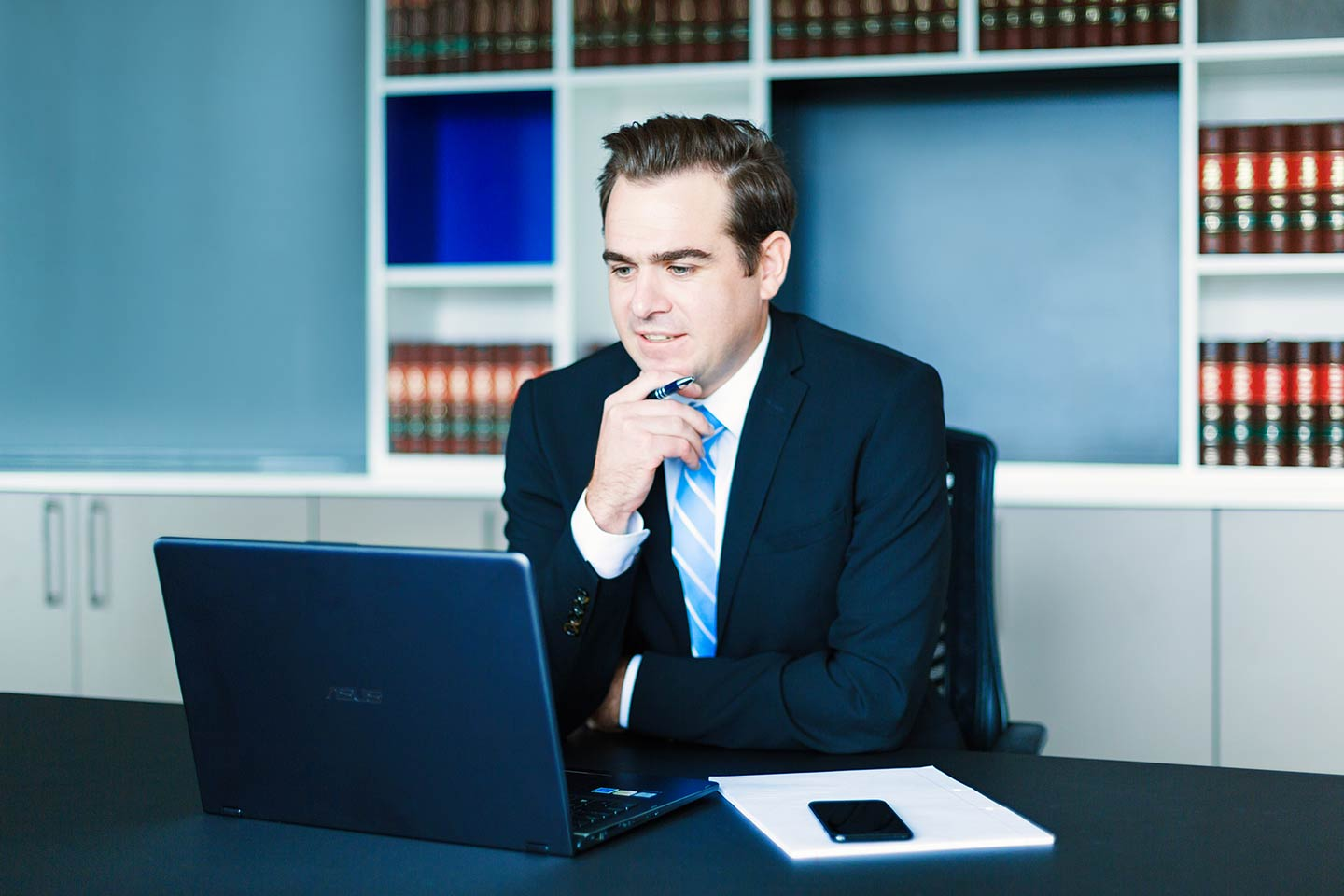 Road Accident Fund Attorney