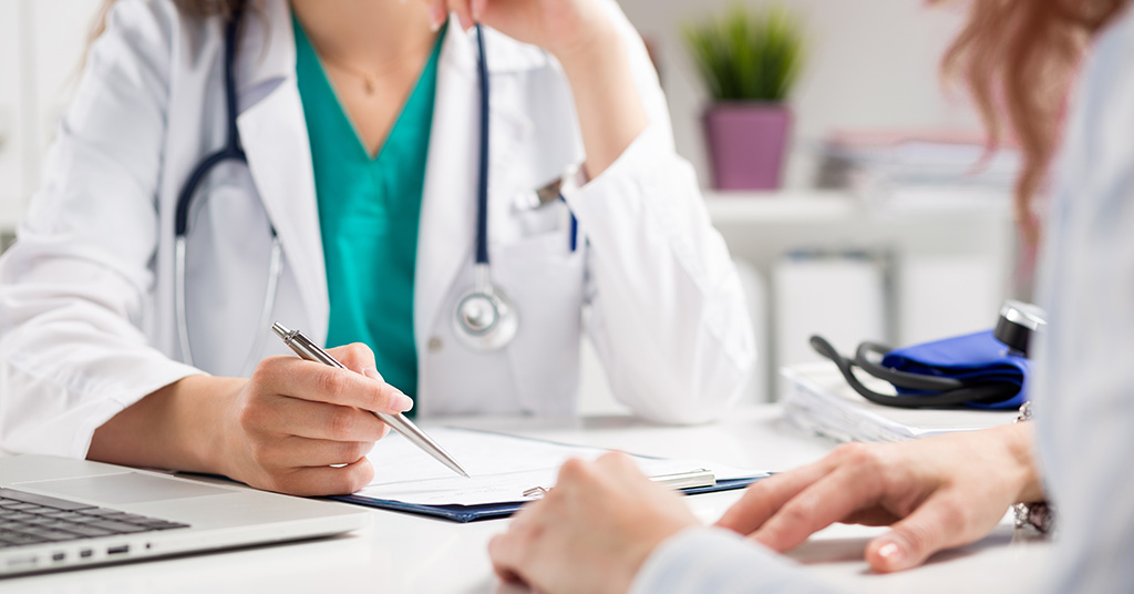 informed consent and medical malpractice