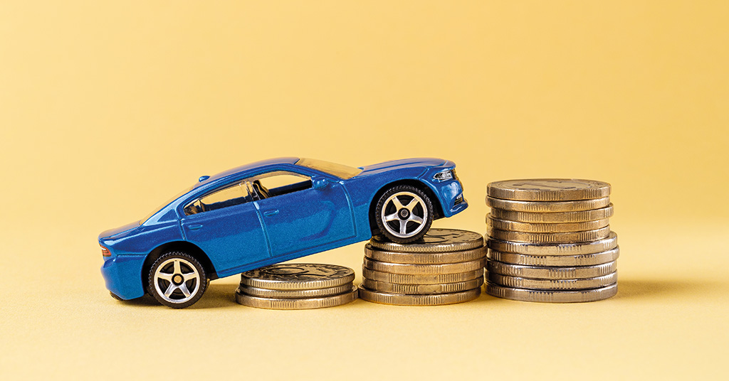 road accident fund how to claim